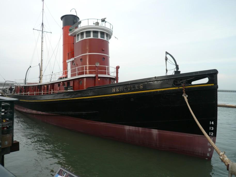 EEUUoeste732 (Large)