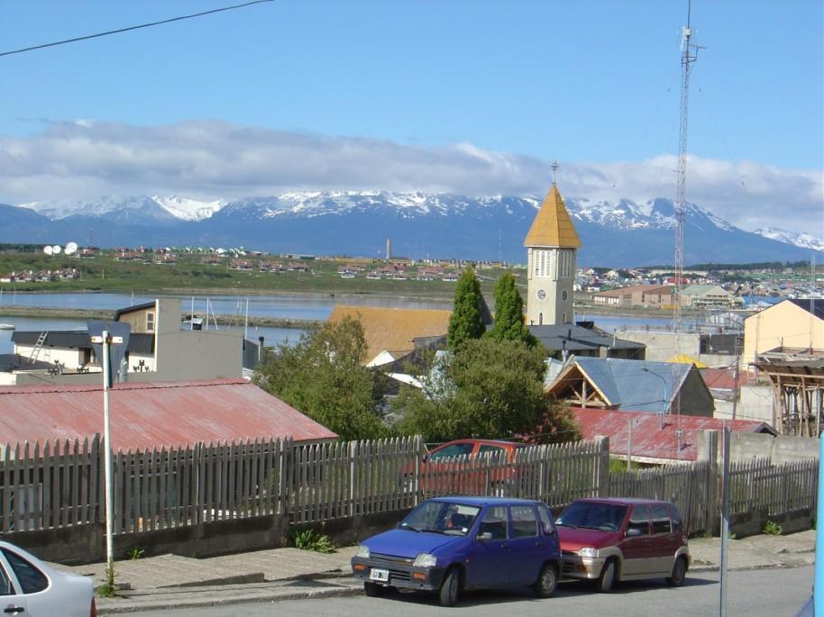 Patagonia 011 (Large)