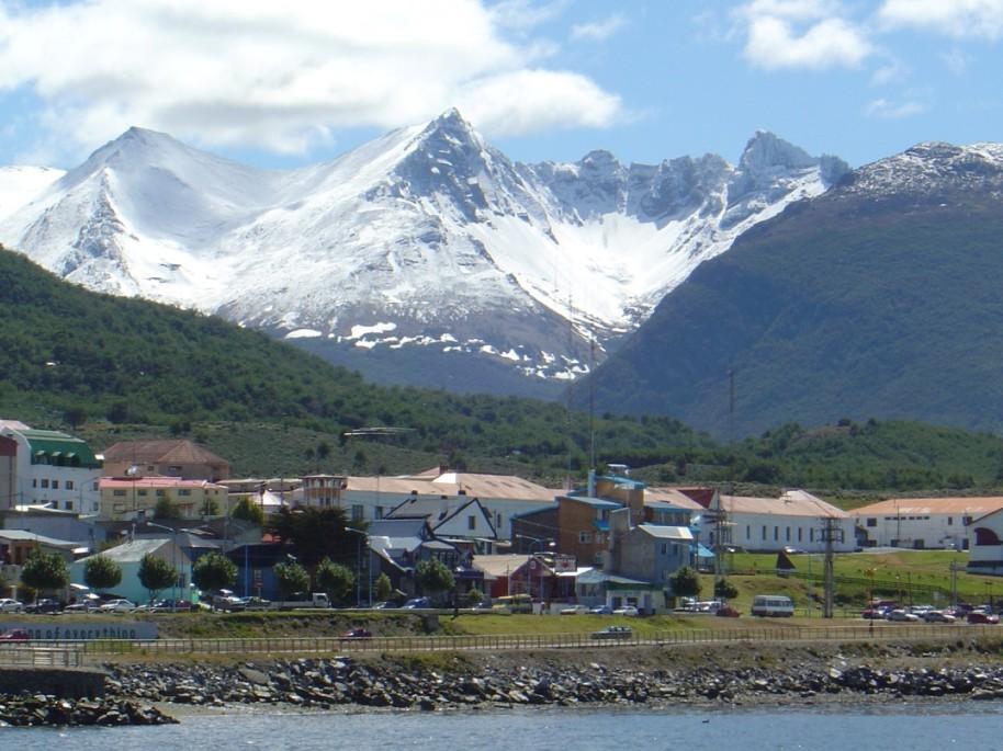 Patagonia 033 (Large)