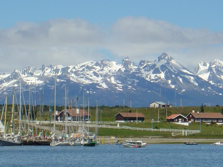 Patagonia 044 (Large)