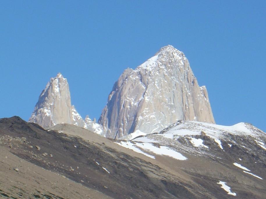 Patagonia 154 (Large)