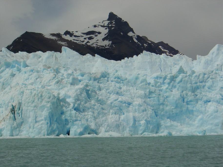 Patagonia 223 (Large)