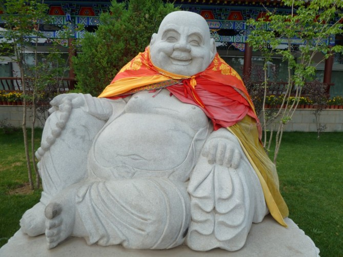 China2 0482 (Medium)