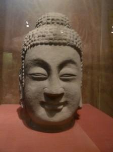 China2 1073 (Medium)