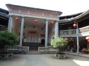 China2 1515 (Medium)