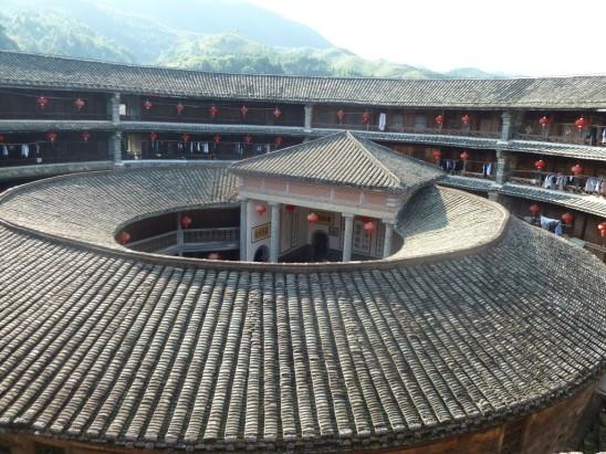 China2 1524 (Medium)