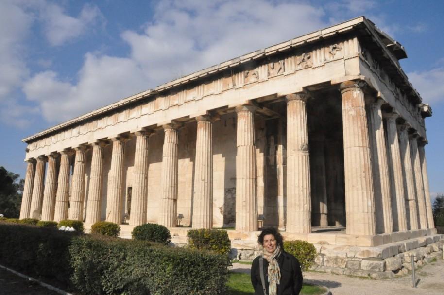 Grecia080 (Medium)