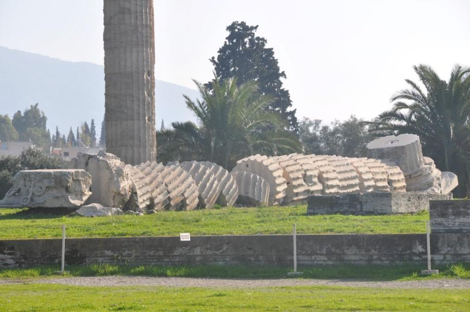 Grecia127 (Medium)