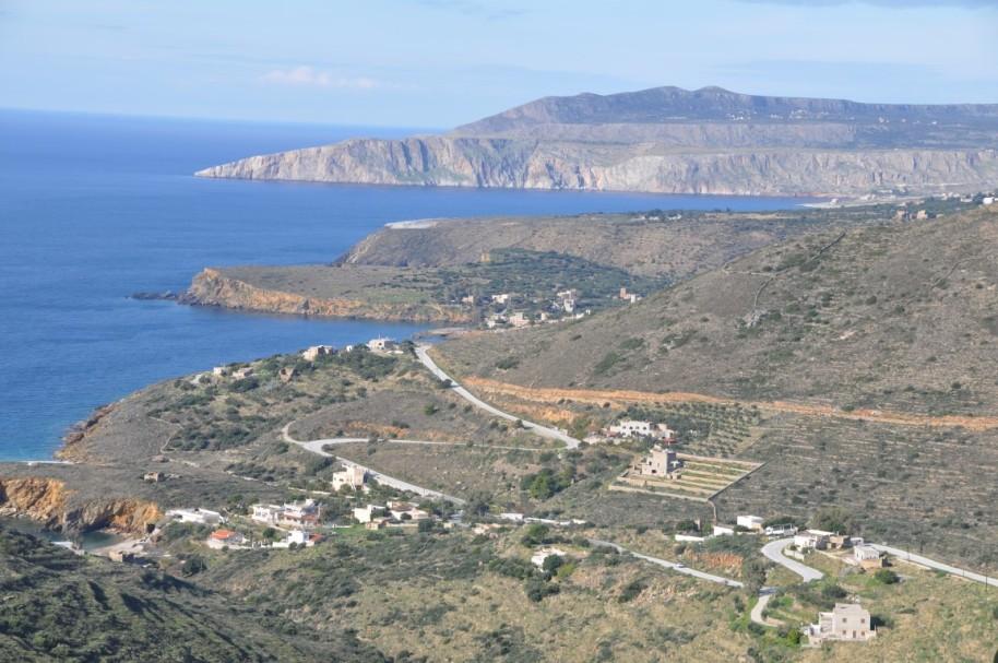 Grecia190 (Medium)