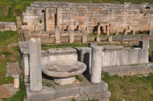 Grecia259 (Medium)