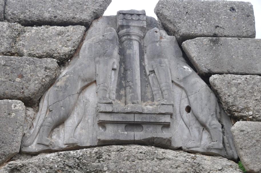 Grecia353 (Medium)