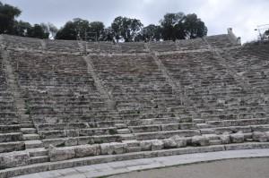 Grecia403 (Medium)