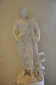 Grecia418 (Medium)