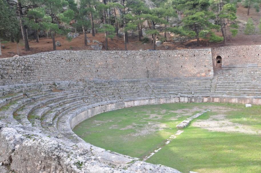 Grecia447 (Medium)