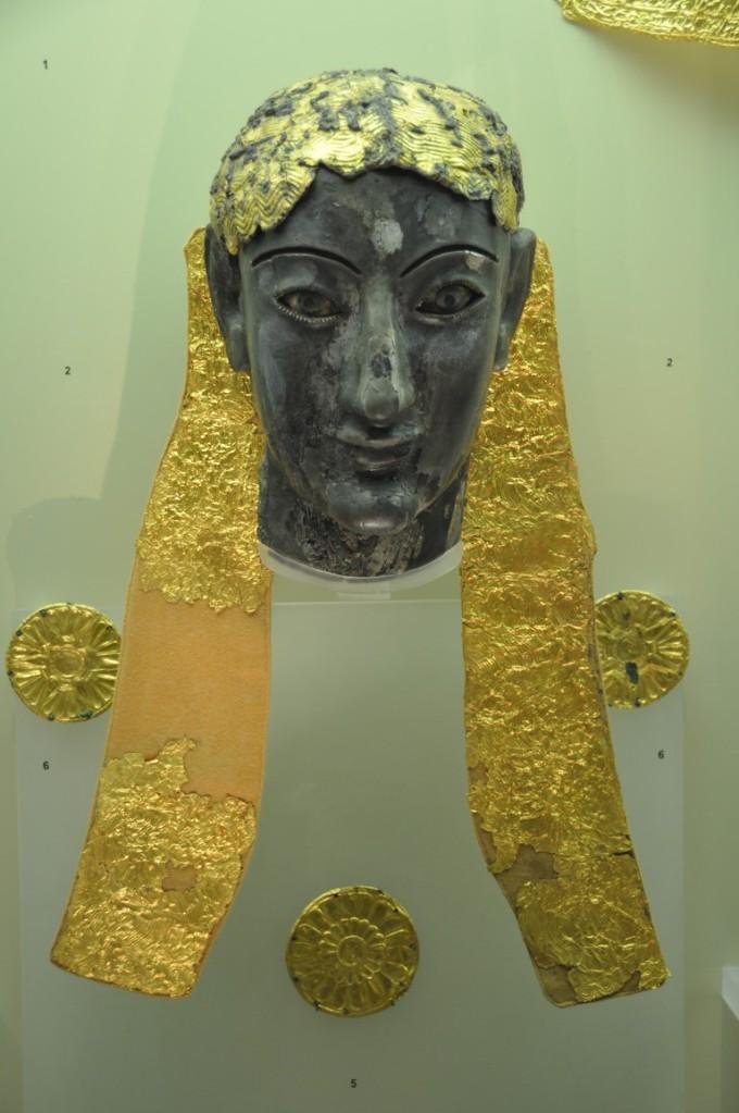 Grecia460 (Medium)