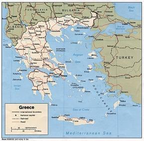 Mapa-Politico-de-Grecia-4305