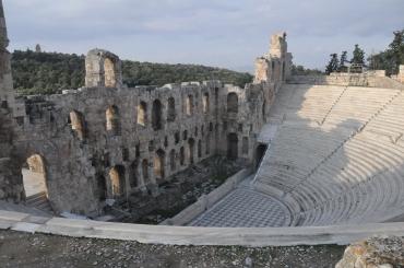 Grecia007