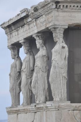 Grecia017