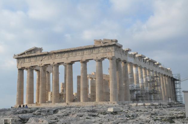 Grecia020