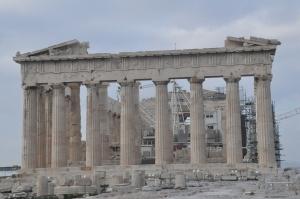 Grecia021