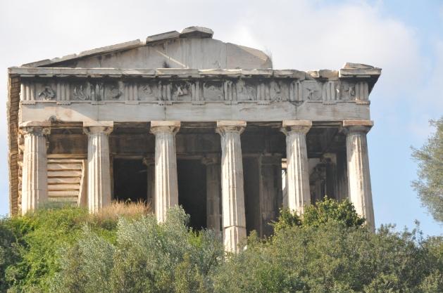 Grecia078