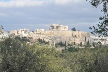 Grecia091
