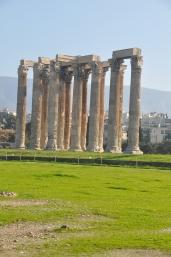 Grecia126