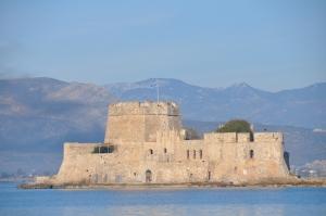 Grecia159