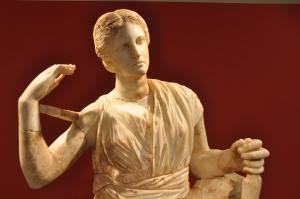 Grecia256