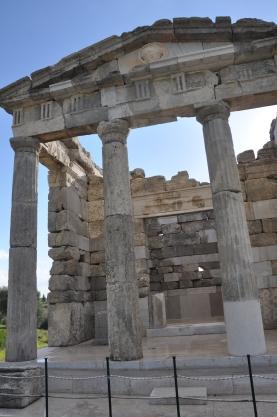 Grecia276
