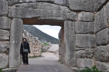 Grecia354