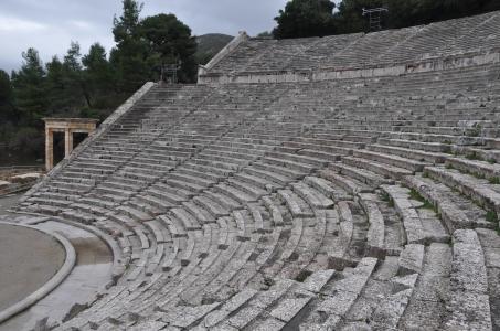 Grecia407