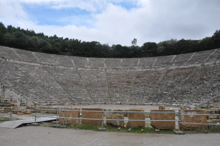 Grecia409