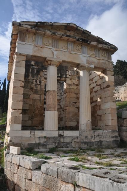Grecia434