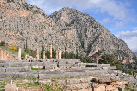 Grecia438