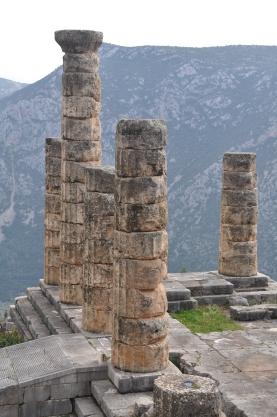 Grecia448