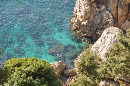 Grecia548