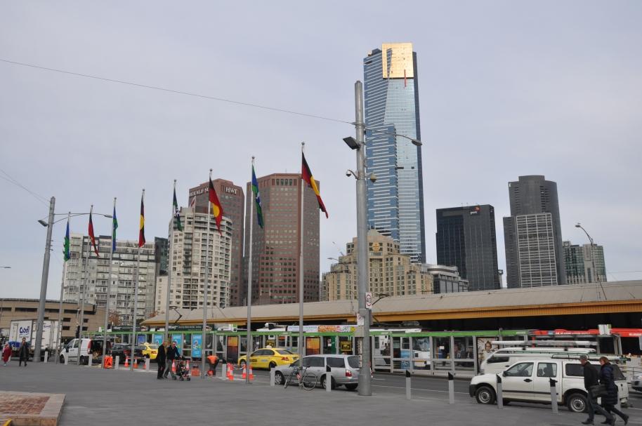 australia221