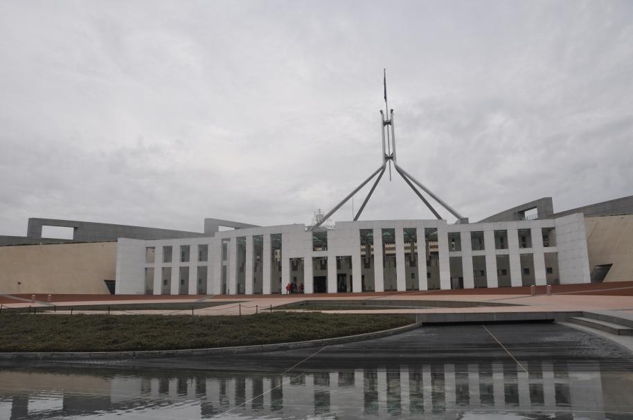australia339