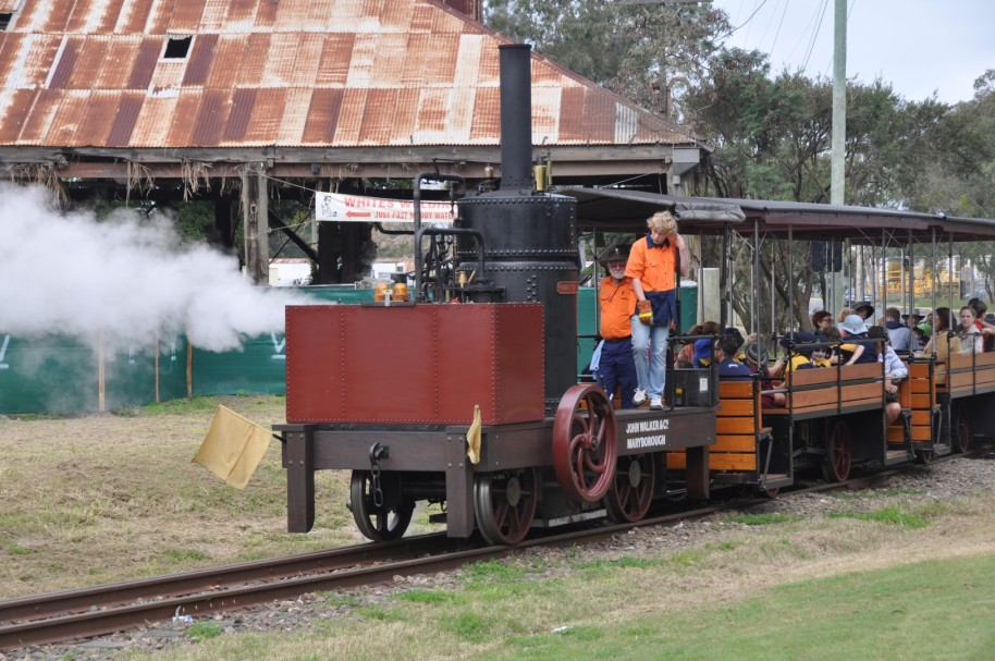australia812 (Large)