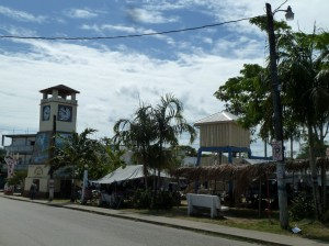 belize_2577 (Medium)