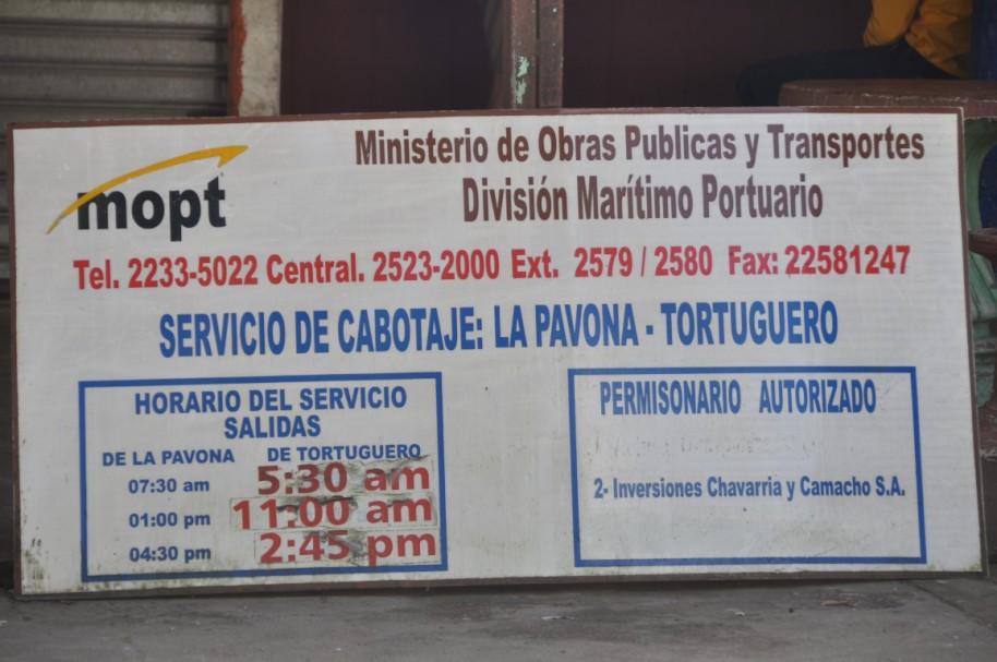 CostaRica087 (Medium)