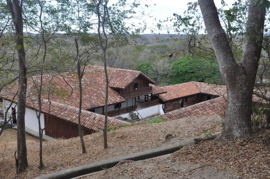 CostaRica212 (Medium)