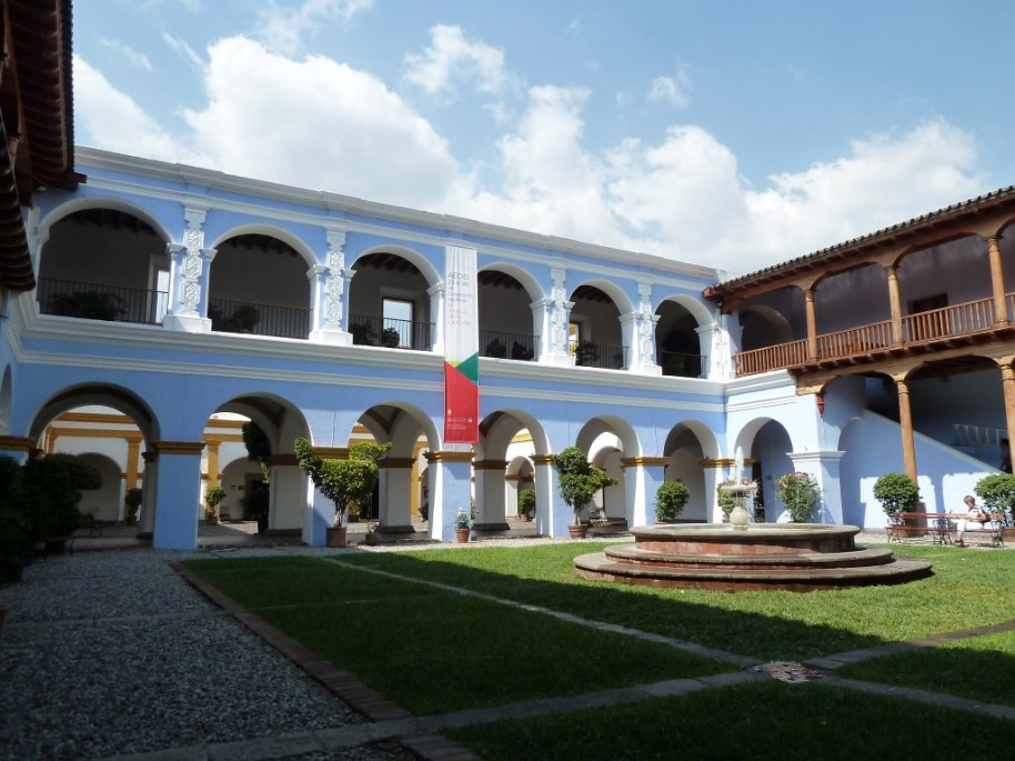 Guate_2608 (Medium)