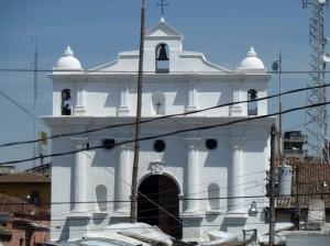 Guate_2668 (Medium)
