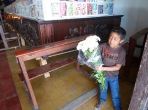 Guate_2672 (Medium)