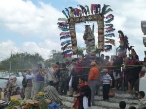Guate_2736 (Medium)