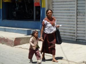 Guate_2784 (Medium)