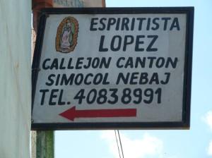 Guate_2813 (Medium)