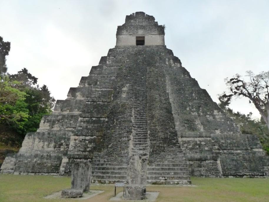 Guate_2851 (Medium)